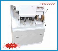 commercial shoe finisher HY-202(shoe repair equipment)