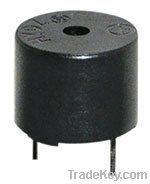 piezo buzzer or magnetic buzzer
