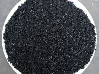 Activated Carbon for Water and Air Treatment