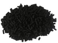 Coal Activated Carbon water purification