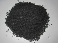 Paint Room Dedicated Activated Carbon