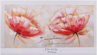 Oil Painting(JYO15595)