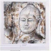 Oil Painting(JYO15716)