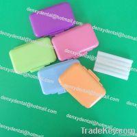 Dental materials 5 flavour
