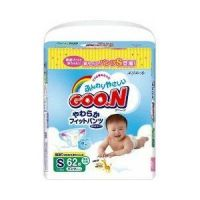 Goon Super Jumbo Baby Pants Small Size 62 (5-9kg)