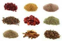 Dried Spice