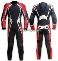 Motorbike Suit for Men