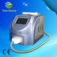ND.YAG laser tattoo removal machines