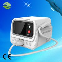 skin therapy portable thermal