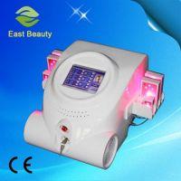635nm lipo laser slimming machine