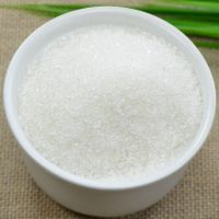 Refined Cane Sugar, Sweet Granulated Sugar