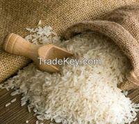 Chinese Northeast Rice