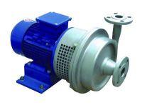 food grade Sanitary Magnetic pump