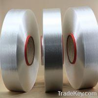 100% Spun Dyed (DTY POY FDY) Polyester Yarn