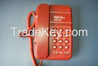 Home Corded Telephone JBL-01
