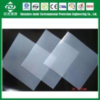 Geomemrane,HDPE Geomemrane,LDPE Geomemrane,LLDPE Geomemrane,PVC Geomemrane,EVA Geomemrane