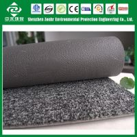 Carpet, Exhibtion Carpet, Ribbed Carpet, Shaggy Carpet, Floral Print Carpet, Jacquard Carpet, Wall to Wall Carpt, Carpet Tiles