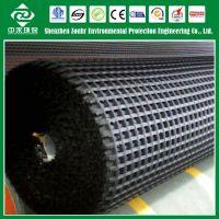 Geogrid,Plastic Uniaxial,Biaxial Geogrid,Glass Fiber Geogrid,Polyester Geogrid,PP Geogrid,Steel-Plastic Geogrid
