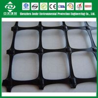 Geogrid,Plastic Uniaxial,Biaxial Geogrid,Glass Fiber Geogrid,Polyester Geogrid,PP Geogrid,Steel-Plastic Geogrid
