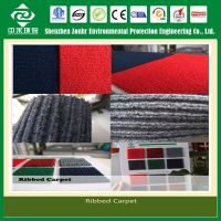 Carpet, Exhibtion Carpet, Ribbed Carpet, Shaggy Carpet, Floral Print Carpet, Jacquard Carpet, Wall to Wall Carpt, Carpet Tiles