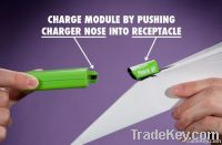 power up for paper airplane electric paper plane / Outdoor Activities