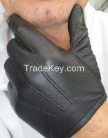 Cop Gloves