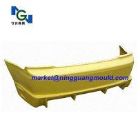 SMC Mould for Automotive parts
