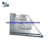 SMC Mould for door skins