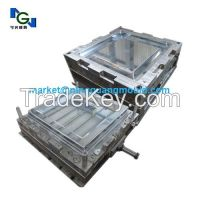 SMC mould for sanitary ware