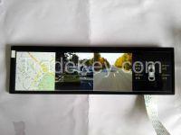 8.8'' TFT LCD