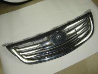 Automotive grid mold