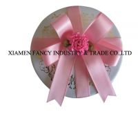 special in produce high quality colorful ribbon
