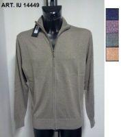 Italian Cashmere Company -