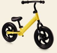 kids ballance bicycle