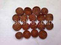 Best Whole Betel Nut Available For Sale