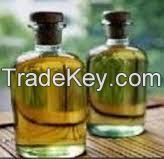 Sandalwood Oil Papua Available For Sale