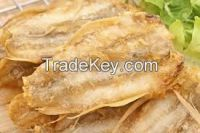 Best Bombay Duck Available For Sale
