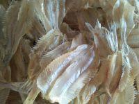 dried fish himegos