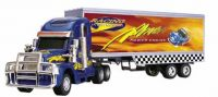 No.2981 RC International Truck