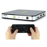 Android TV Box, XBMC TV Box