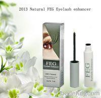 most effective eyelash enhancer