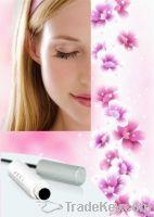 fashion eyelash enhancer
