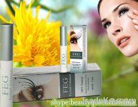 best eyelash extension liquid