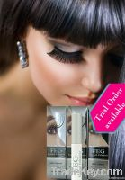 FEG eyelash growth mascara