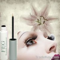 most powerful eyelash serum