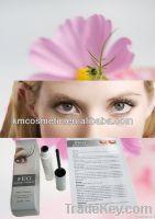 best-sell eyelash growth serum