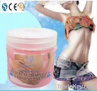 Newest designer body slimming cream product how to lose stomach fat