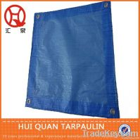 PE tarpaulin covers for agricultural uses
