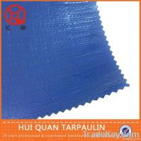 PE tarpaulin sheet/roll for truck/garden agriculural cover