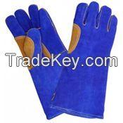 Welding Gloves TSE-301